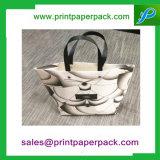 رفاهيّة [ببر كرّير] تسوق هبة حقائب مع مقبض