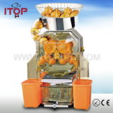 CE approuvé Economize Auto Orange Juicer (IT-E2)