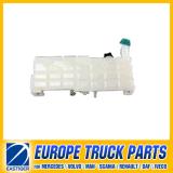 ベンツAtegoのための9405010003の拡張タンクトラックの部品