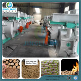 中国の製造所の製造業者を押す専門の生物量の餌