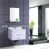 PVC 목욕탕 Cabinet/PVC 목욕탕 허영 (KD-355B)