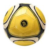 [بفك] آلة مادّيّ يخيط كرة قدم في حجم 5