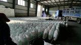 Nationales Stardard ätzendes Soda blättert 99% ab
