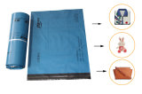 LDPE покрасил напечатанные мешки упаковки логоса
