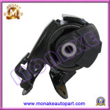 Держатель мотора двигателя автозапчастей на Mazda Protege 5 (B25E-39-070)