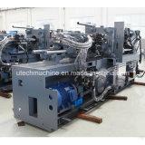 PLC het Vormen van de Injectie van de Controle Plastic Machine/Plastic Kom die Machine maken