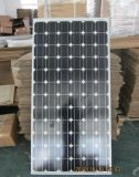 Home Solar Power System Solar Panel Wholesale를 위한 300W Mono Solar Panels