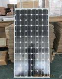 панели солнечных батарей 300W Mono для панели солнечных батарей Wholesale электрической системы Home Solar