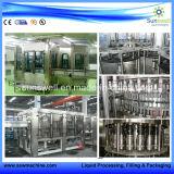 Água pura mineral da alta qualidade automática que faz a máquina plantar (XGF)
