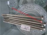 L'hexa DIN933 boulonne M8*185 DIN931