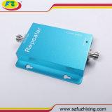 Antena móvil del techo del aumentador de presión de la señal del teléfono celular del G/M 850MHz