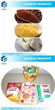 분말 회전하는 채우는 밀봉 패킹 기계장치 (FA8-200-P)