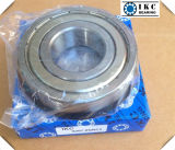 6307nr, 6307-Znr Ball Bearing, 35X80X21 mm, Snap Ring, 6307-Nrc3 6307znr 6307-Znrc3, 6307-Nr