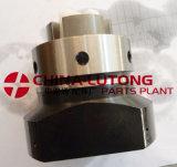 7183-125L 루카스 펌프 헤드 회전자 루카스 4 Cyldps 회전자 헤드