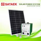 300W -1000W System Solar Energy