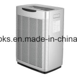 Peciの技術およびTiO2の空気清浄器及び紫外線