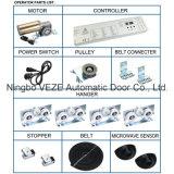 Het automatische Systeem van de Deur met Fotocel (vz-195B)