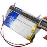 905090-3s Lipo Battery 5200mAh 10.8V/11.1V/12V Soem Welcome