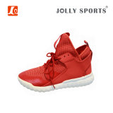New Fashion Style Leisure Mesh Sports Running Casual Men Shoes