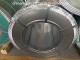 Высокое качество Z275 гальванизировало стальную катушку