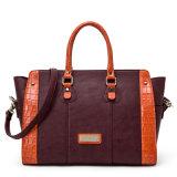 Signora di vendita calda alla moda Designer Handbags (C71359) di modo di alta qualità PU/Leather