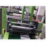 Rodillo del papel de aluminio que hace la máquina
