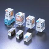 Relais électronique d'usage universel/relais de puissance/relais de trouveur