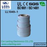 UL2651 1.27mm de Grijze Vlakke Kabel van het Lint