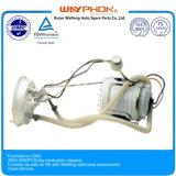 Soem: Airtex: E10288m, VW: 1h0919051ak, elektrische Kraftstoffpumpe für V.W Passat (in Verbindung stehendes WF-4301) [Wf-A03]