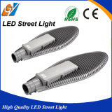 50W IP65 indicatore luminoso di via impermeabile esterno di buona qualità LED