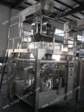 Platanutres máquina de embalaje (XFG)