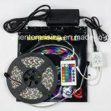 Свет прокладки 30LED СИД 5050