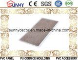 PVC 위원회, PVC 천장, PVC 벽면, PU 조형