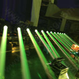iluminação principal movente do estágio da lavagem 3in1 Sharpy do ponto do feixe de 15r 330W