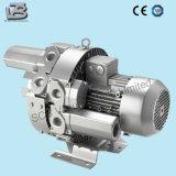 Turbulenz-Gebläse des Vakuum1.5kw für pneumatische Beförderung-Systeme
