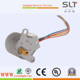12V 4 Phase High Torque Step Motor für Office Equipments
