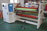 Diverso Kinds de Paper Core Size Adhesive Tape Winding Machine