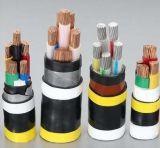 Cable marina del surtidor superior con el PVC con alta calidad y precio bajo