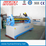 W11f-3X1300 3 Roller Steel Plate Bending Machine