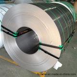 2b enroulement laminé à froid d'acier inoxydable de la surface 304