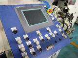 Segunda mano Exc F-Tipo Single-Head Co-Extrusión Laminadoras
