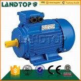 Lista a tre fasi di prezzi del motore della pompa ad acqua di CA di buona qualità