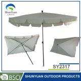長方形の傘(SY2317)