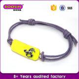 Guangzhou-Fabrik-heißes Verkaufs-Metallschmucksache-Charme-Armband 2015