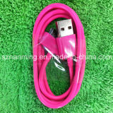 USB Cable con un USB Data Cable di 30 Pin per il iPhone