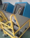 Macchina automatica Rotomac16b di pulizia della scala mobile