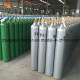 Bombola per gas dell'ammoniaca
