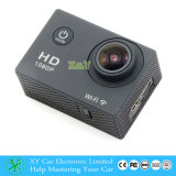 HD 1080P WiFi Action Camera X&Y Waterproof Sport Camera Xy-W8