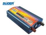 230V交流電力インバーター(MDA-600C)へのSuoer 600Wの電源12V DC