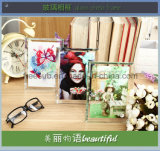Freesub Sublimation Foto Frame Made von Glass (BL-02)